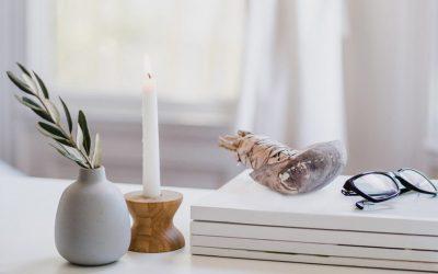 Ритуали за цветя